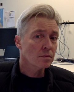René Zangger