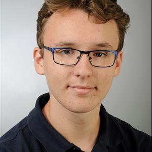 Oliver Eschbach