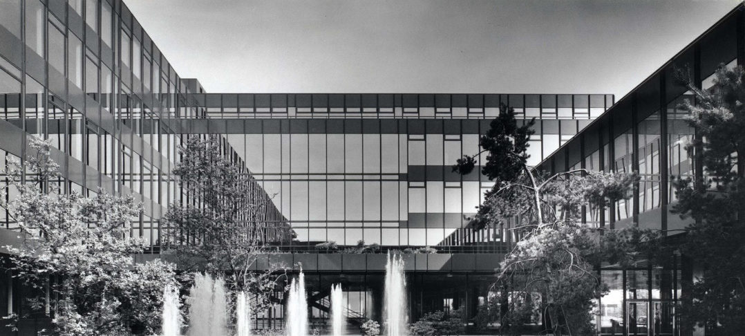 IT Services Group Department of Architecture